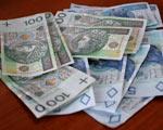 Zaliczki na podatek 2012. Uważaj na zmiany