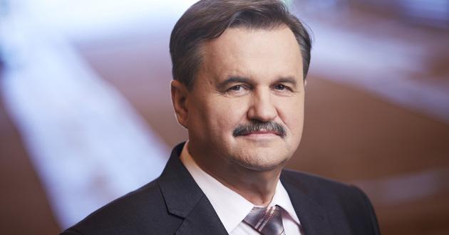 Kontrolowany przez Ryszarda Matykę Vistal Gdynia ma opublikować raport finansowy dopiero 29 września.
