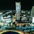 Miasto jak żywy organizm. Smart cities będą miały oczy, uszy, a może i nerki