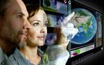 Rząd chce pobudzić twórców nowych technologii. Będą konkursy