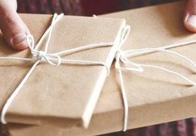 Dziś kupujesz, przesyłkę masz za darmo! (+niespodzianka)