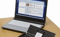 Bezpieczne zwiedzanie: zeskanuj dokumenty podróżne skanerem ScanSnap