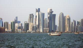 Blokada Kataru. Egipt nie ma zamiaru odpuścić