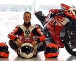 Michael Schumacher w stanie krytycznym po wypadku na nartach