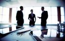 Coraz bliżej wprowadzenia zmian ułatwiających życie przedsiębiorcom
