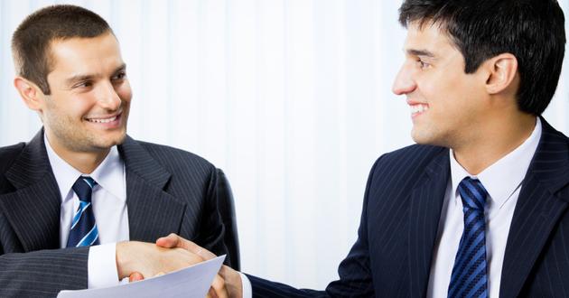 Celem zmian ma być zwiększenie ochrony klientów zawierających umowy ubezpieczenia.