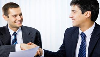 Sponsoring a podatki. Jak rozliczyć wydatki w ramach działalności gospodarczej?