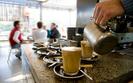 Costa Coffee zapowiada ekspansję. Otworzy ponad 100 kawiarni