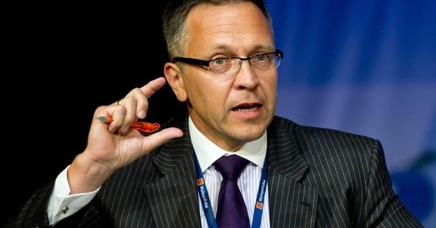 Eurogeddon miał zarabiać w czasie największego kryzysu w historii strefy euro. Czarne scenariusze prof. Rybińskiego się nie sprawdziły.