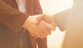 Firmy mocno zainteresowane wsparciem promocji międzynarodowej