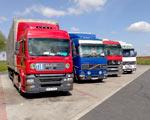 Masz ciężarówkę? Zapłać podatek do 15 lutego