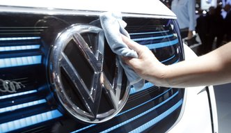 Postanowili założyć związek zawodowy. Volkswagen zwolnił ich następnego dnia