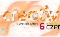 Konferencja WroTech Culture za nami. Relacja uczestników