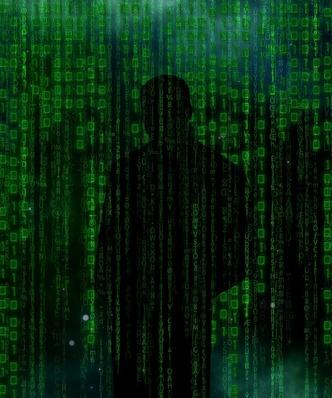Podatki w Polsce do uszczelnienia. Rząd zatrudnia hakerów