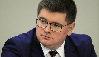 Komisja śledcza ds. wyłudzeń VAT. Kukiz'15 złoży wniosek zaraz po wakacjach
