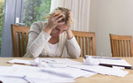 Odzyskiwanie długu. Jak ściągać należności od kontrahenta i czy umarzać wierzytelności