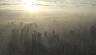 Chiny nie odpuszczą niemieckiej firmie. Fabryka zostanie zamknięta za zanieczyszczanie środowiska