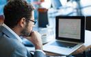 Zmierzch ery etatu - jak profesjonaliści rozwijają własny biznes?