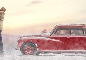 Ranking kredytów samochodowych - grudzień 2016