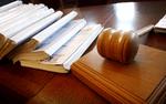 Radcy prawni i adwokaci uzyskają dodatkowe uprawnienia. Pomogą przy podatkach