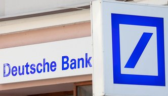 Banki opuszczają Londyn. Deutsche Bank przesunie 350 mld dol. aktywów do Frankfurtu