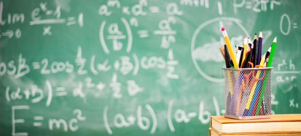 Według ZNP 9,4 tys. nauczycieli straci pracę od 1 września w związku z reformą edukacji.
