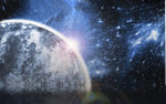 Wyznaczanie trendów w nauce: Być może odkryliśmy najbardziej podobną do Ziemi planetę poza Układem Słonecznym