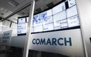 Mocny złoty i zastój w zamówieniach publicznych biją w wyniki Comarchu