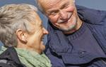 CORDIS Express: Starzejąca się Europa