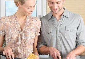 Jak oszczędzać na jedzeniu? Planuj posiłki!
