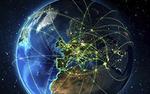 Cyfrowa Europa: trzecia rewolucja przemysłowa