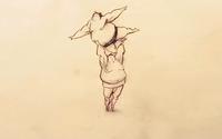 Balet Sumo