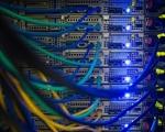Polska wśród krajów z najwolniejszym internetem w UE. Najnowszy raport