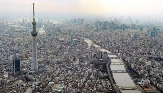 Tokio nie udźwignie budżetu, gdyż wydatki się podwoiły. Rezygnuje z budowy nowych obiektów olimpijskich
