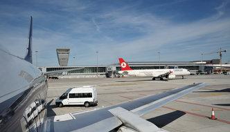 Lotnisko Chopina zostanie zamknięte? Tai będzie skutek budowy Centralnego Portu Komunikacyjnego