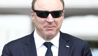 """Kurski musi odejść? Jeśli prezes PiS da """"zielone światło"""", za sterami TVP mógłby zasiąść Czabański"""