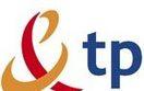 TPSA nie wstrzymała inwestycji