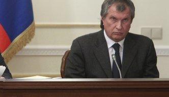 Prawa ręka Putina, Darth Vader Rosji jeszcze groźniejszy