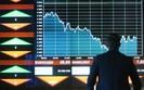 Nagła ucieczka inwestorów z rynku akcji