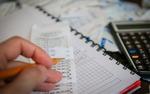 Klauzula o unikaniu opodatkowania to dobre rozwiązanie? Ekspert: lepiej uprościć prawo