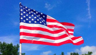 PKB USA. Największa gospodarka świata przyspiesza