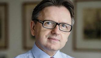 Orbis zmodernizuje hotel w Poznaniu. Wyda 42 mln zł