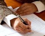 Chcesz być zwolniony z VAT? Nie musisz składać zgłoszenia VAT-R