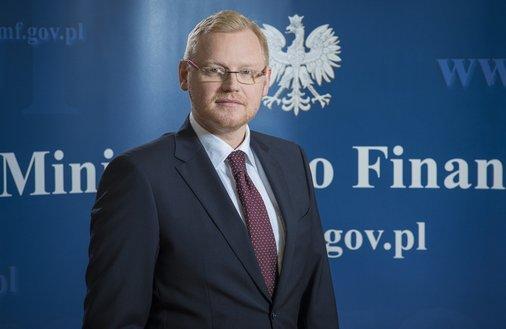 Ministerstwo Finansów odkłada siekierę. Wycofuje się z fatalnych zmian podatkowych