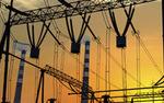 CORDIS Express: wielkie wyzwanie energetyczne