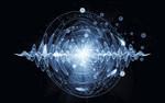 Prace nad pionierskim, paneuropejskim obiektem neutronowym w toku