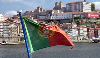 Polska wypowie Portugalii dwustronną umowę handlową. W kolejce czeka 23 porozumień o wzajemnej ochronie inwestycji