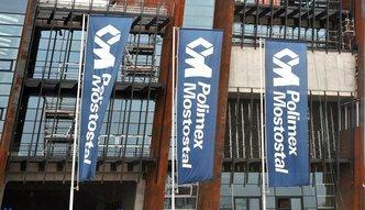 Polimex-Mostostal miał 16,31 mln zł zysku. Dane gorsze niż przed rokiem