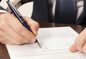 Kredyt na oświadczenie o zarobkach