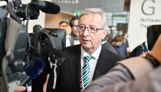 Wielka Brytania wychodzi z UE. Jean-Claude Juncker ma wątpliwości